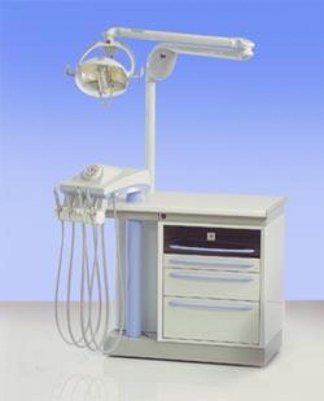 photo - Voetverzorging De Pedicure, Medisch Pedicure